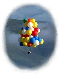 flyballoon