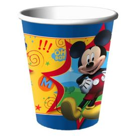 Party Cups: $10.95